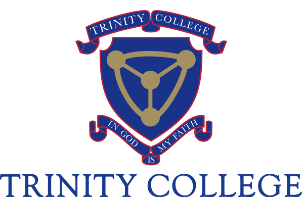 Trinity College Gawler Blakeview Campus Parents And Friends | BLAKEVIEW CAMPUS PARK LAKE, Blakeview, South Australia 5114 | +61 8 8254 6622