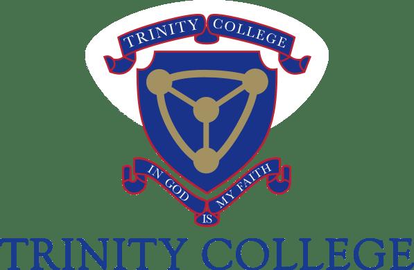 Fees | Trinity College