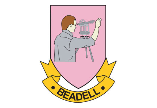 30 Years of Beadell House