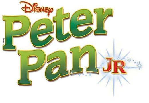 Peter Pan Jr - Gawler River Musical